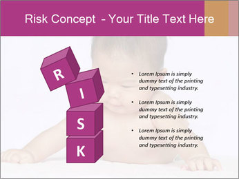 0000082483 PowerPoint Template - Slide 81