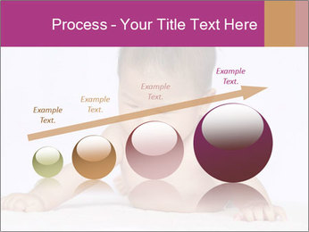 0000082483 PowerPoint Template - Slide 87