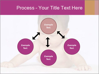 0000082483 PowerPoint Template - Slide 91