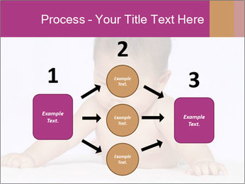 0000082483 PowerPoint Template - Slide 92