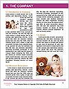 0000082483 Word Templates - Page 3