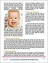 0000082483 Word Templates - Page 4