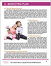 0000082483 Word Templates - Page 8