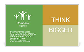 0000082484 Business Card Templates