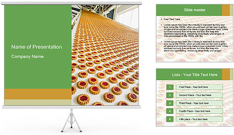 0000082484 PowerPoint Template