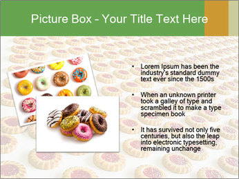 0000082484 PowerPoint Templates - Slide 20