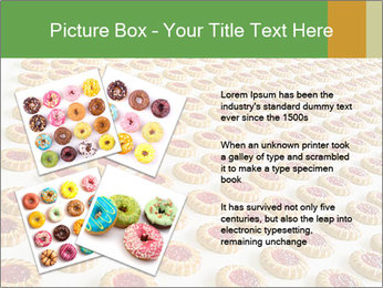 0000082484 PowerPoint Templates - Slide 23