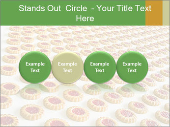 0000082484 PowerPoint Templates - Slide 76
