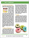 0000082484 Word Template - Page 3