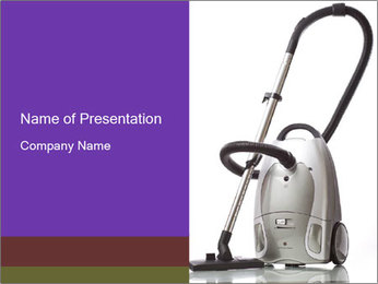 0000082485 PowerPoint Template - Slide 1