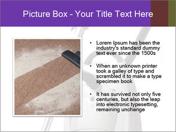 0000082485 PowerPoint Templates - Slide 13