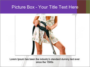 0000082485 PowerPoint Templates - Slide 16