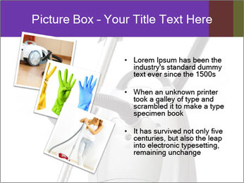 0000082485 PowerPoint Templates - Slide 17