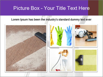 0000082485 PowerPoint Templates - Slide 19