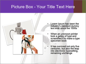 0000082485 PowerPoint Templates - Slide 20