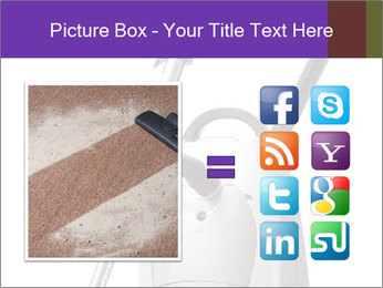 0000082485 PowerPoint Templates - Slide 21