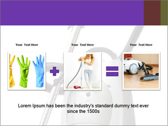 0000082485 PowerPoint Templates - Slide 22