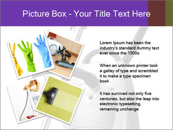0000082485 PowerPoint Templates - Slide 23