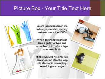 0000082485 PowerPoint Templates - Slide 24