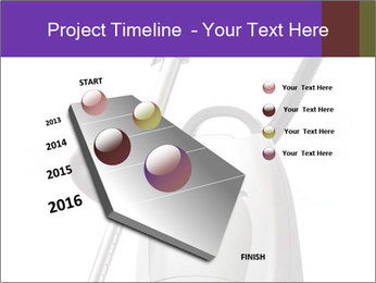0000082485 PowerPoint Templates - Slide 26