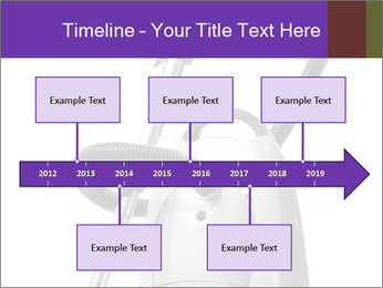 0000082485 PowerPoint Templates - Slide 28