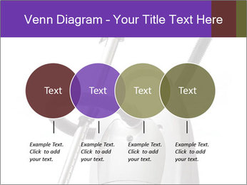 0000082485 PowerPoint Templates - Slide 32