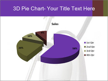 0000082485 PowerPoint Templates - Slide 35