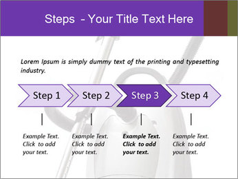 0000082485 PowerPoint Templates - Slide 4