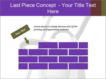 0000082485 PowerPoint Templates - Slide 46