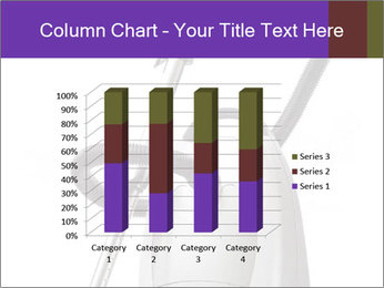 0000082485 PowerPoint Templates - Slide 50