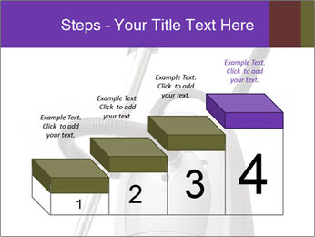 0000082485 PowerPoint Templates - Slide 64