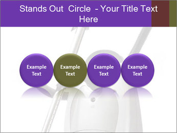 0000082485 PowerPoint Templates - Slide 76