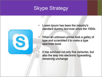 0000082485 PowerPoint Templates - Slide 8