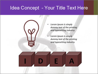 0000082485 PowerPoint Templates - Slide 80