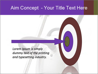 0000082485 PowerPoint Template - Slide 83