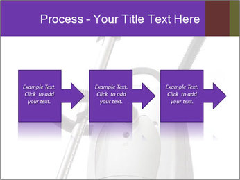 0000082485 PowerPoint Templates - Slide 88