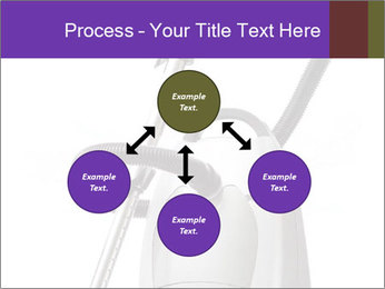 0000082485 PowerPoint Templates - Slide 91