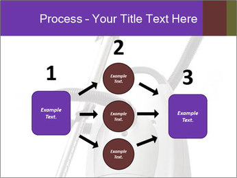 0000082485 PowerPoint Template - Slide 92