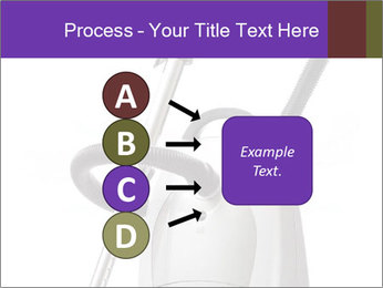 0000082485 PowerPoint Templates - Slide 94