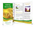 0000082486 Brochure Templates