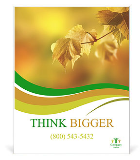 0000082486 Poster Template