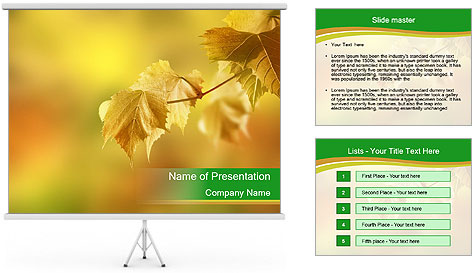0000082486 PowerPoint Template