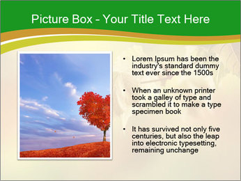 0000082486 PowerPoint Template - Slide 13
