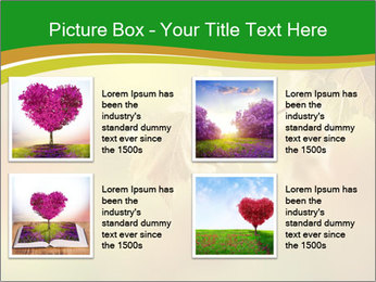 0000082486 PowerPoint Template - Slide 14
