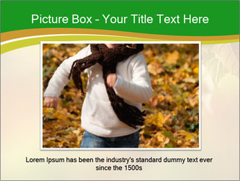 0000082486 PowerPoint Templates - Slide 15