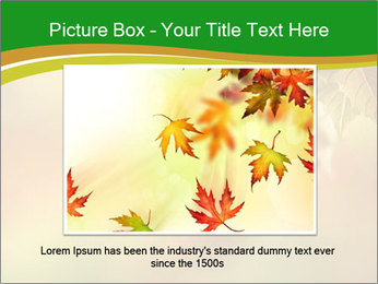 0000082486 PowerPoint Template - Slide 16