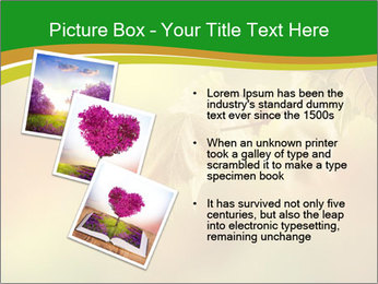 0000082486 PowerPoint Templates - Slide 17