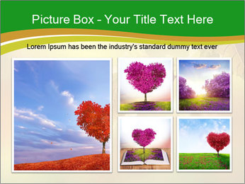 0000082486 PowerPoint Template - Slide 19