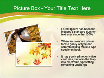 0000082486 PowerPoint Template - Slide 20