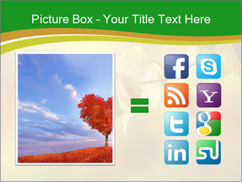 0000082486 PowerPoint Template - Slide 21